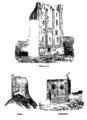 Noções elementares de archeologia fig157.png