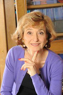 French stateswoman