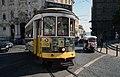 No28 Tram (45973366311).jpg