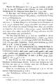 Noeldeke Syrische Grammatik 1 Aufl 111.png