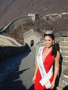 Noelle Freeman at Great Wall of China.jpg