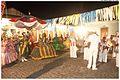 Noite Para os Tambores Silenciosos de Olinda 2013 (8446937275).jpg