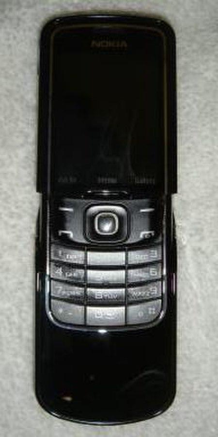 Nokia 8600.jpg