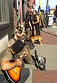 Nomads-with-dog-Broadway-Nashville-TN.jpeg