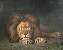 Leo Org Schwedisch