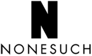 Nonesuch-logo.png