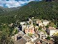Nonza-village-1.jpg