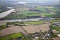 Nord-Ostsee-Kanal (49945398512).jpg