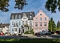 Nordallee 14-16 in Trier.jpg