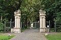 Nordkirchen-100814-16562-Schlosspark-Tor.jpg