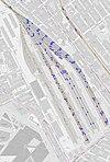 100px nordwestbahnhof vienna openrailwaymap 191017