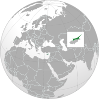 Norhern Cyprus (orthographic projection).png