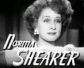 Norma Shearer in We Were Dancing trailer.jpg