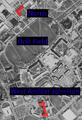 Norris WestAJ Map.png