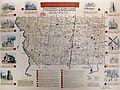 North-York-Pioneers-&-Landmarks.jpg