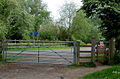 North-east entrance to Draycote Water - geograph.org.uk - 1297482.jpg