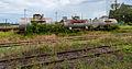 NorthBorneoRailway-TankContainerCars-TerminalMuatanKeretapi-01.jpg