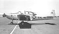 North American L-17A (4594376364).jpg