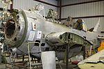 North American O-47A (38-284 - N4725V) (26607182372).jpg