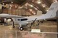 North American Rockwell OV-10A Bronco LRear light Modern Flight NMUSAF 25Sep09 (14599670752).jpg