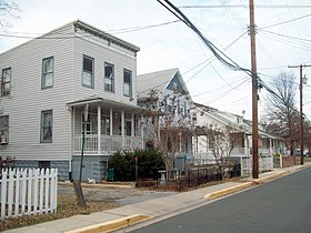North Brentwood Historic District Dec 10.JPG