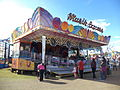 North Florida Fair 2013 31.JPG