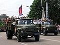 North Korea Victory Day 220 (9492052071).jpg