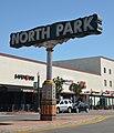 North Park, San Diego, CA, USA - panoramio (9).jpg