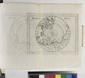 North Pole. NYPL1503459.tiff