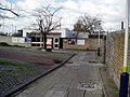 North Woolwich station - geograph.org.uk - 870949.jpg