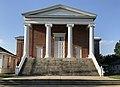 Northampton County Courthouse, North Carolina.jpg