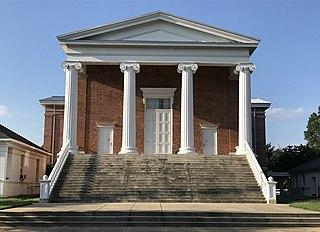 Northampton County, North Carolina U.S. county in North Carolina