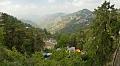 Northern View - Ridge - Shimla 2014-05-07 0964-0967 Archive.TIF