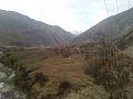 Northern area pakistan 8.jpg