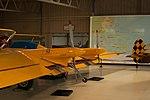 Northrop N9MB (7529160594).jpg