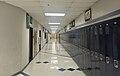 Northwestern HS Hallway.jpg