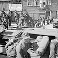 Norway After Liberation 1945 BU9779.jpg