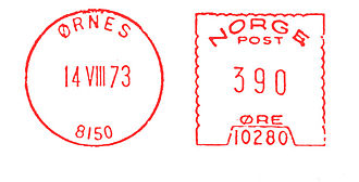 Norway stamp type BB14.jpg