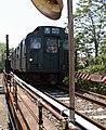 Nostalgia Train (8892314767).jpg