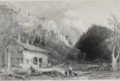 Notch House, Crawford Notch, White Mountains, New Hampshire.png