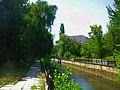 Notitle - panoramio (1093).jpg