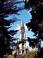 Notre-Dame de Lourdes.jpg