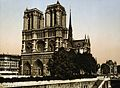 Notre Dame, Paris, France, ca. 1890-1900.jpg