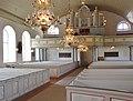 Nottebäcks kyrka 0022.JPG