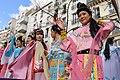 Nouvel an chinois 2015 Paris 13 01.jpg
