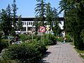 NovySmokovec11Slovakia5.jpg