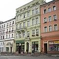 Nowa-Ruda-Rynek-14-GBS-080712-36.jpg