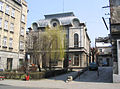 Nowa Synagoga Przemysl 3.jpg