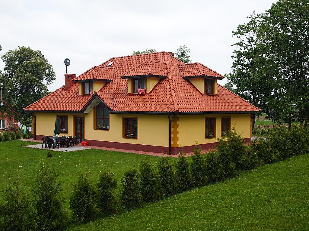 1024px-Nowa_Wioska%2C_plebania_-_panoramio.jpg