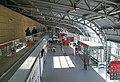 Nowy Dwór Mazowiecki, Terminal - fotopolska.eu (329182).jpg